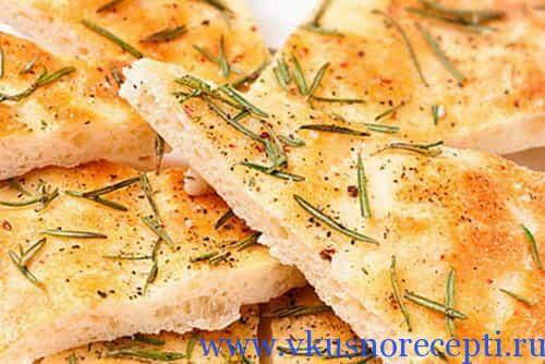 вкусные салаты рецепты с чесноком